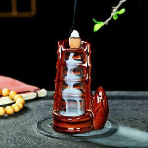 litre Incense Burner