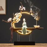 Electric Incense