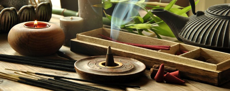 Is Incense Smoke Bad For Your Health